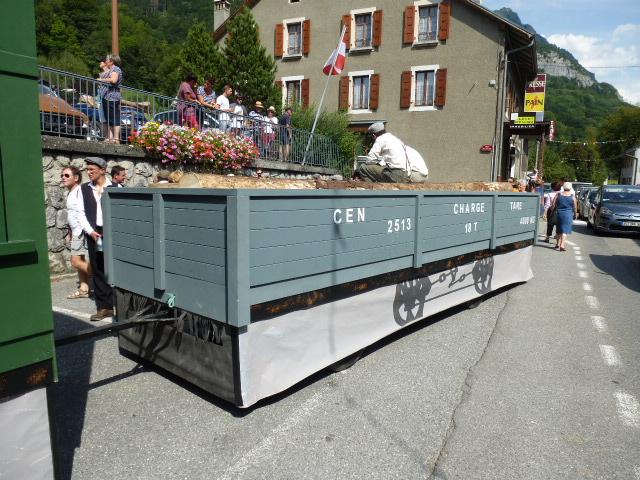 Expo le Petit Train de MIeussy 2014 Fyte_d19