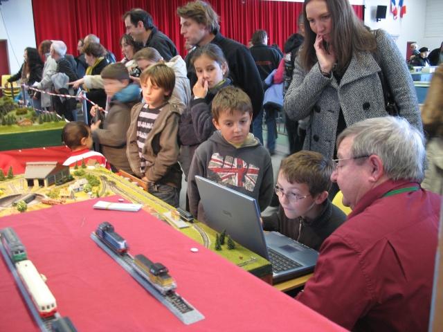 Participation de notre Club à Montélirail 18/19 Octobre 2014 Tres_b10