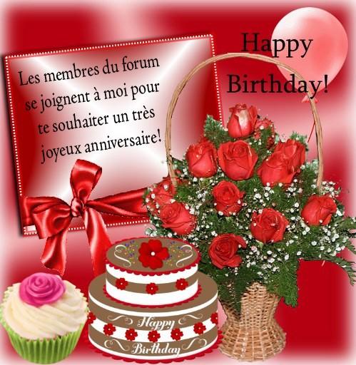 Joyeux anniversaire Natacha 2410
