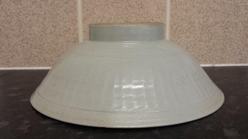 Ivan Mcmeekin Pottery>>> Australia 20141228