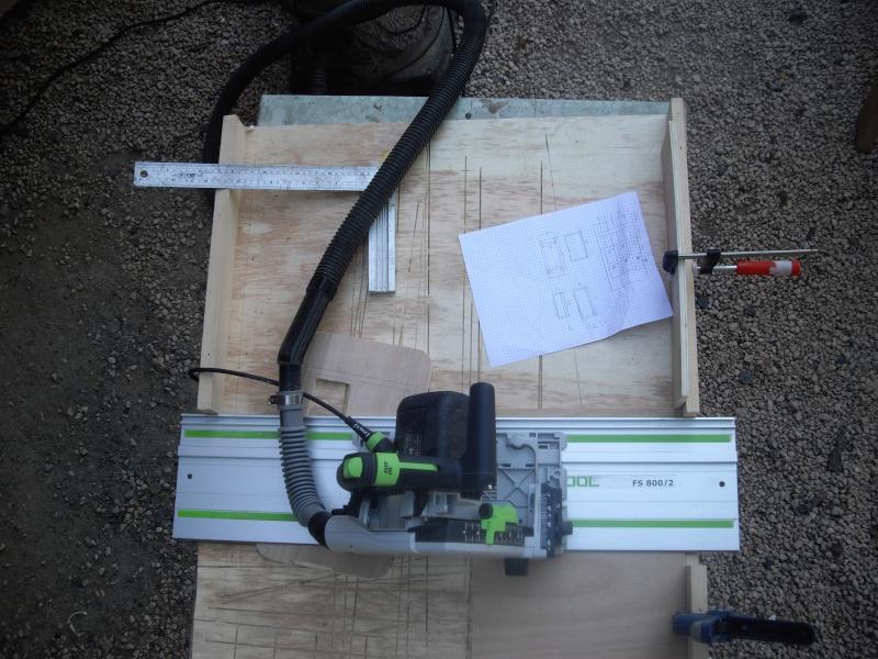 Fabrication de tiroir pour atelier : quelle méthode d'assemblage Table_10