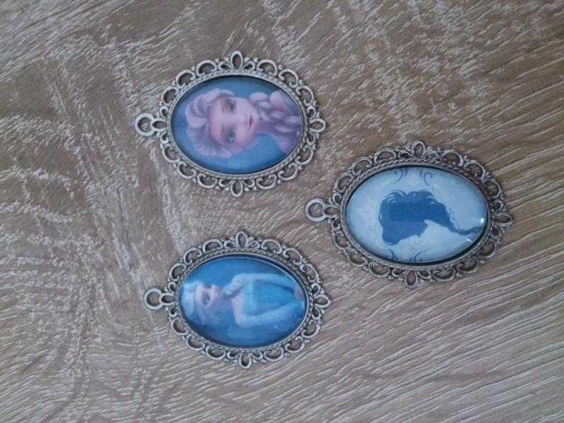 1001 perles : l'atelier de Kouette - Page 2 Dsc_0720