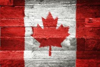 July 2014 Canada10