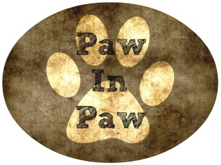 What Is Paw in Paw? Pawinp13