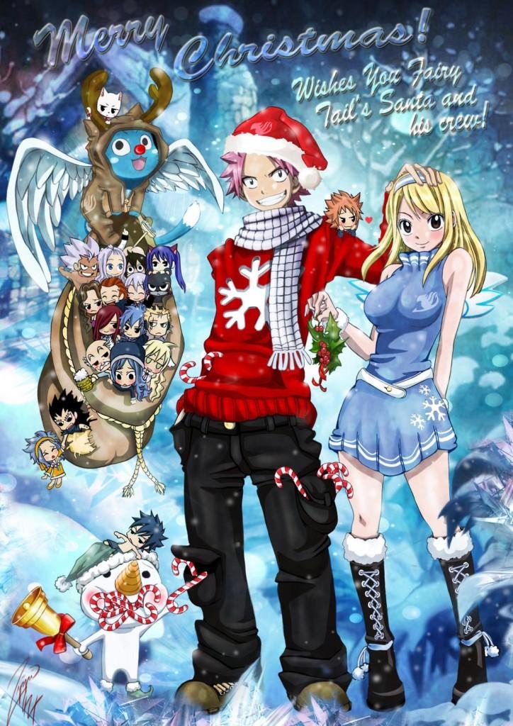 Joyeuses fêtes ! Merry-11