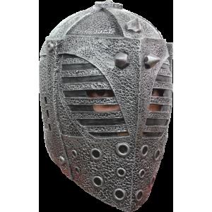 nouveau masque casque ghoulish Nquisi10