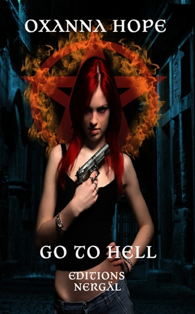 Go To Hell Go_to_11