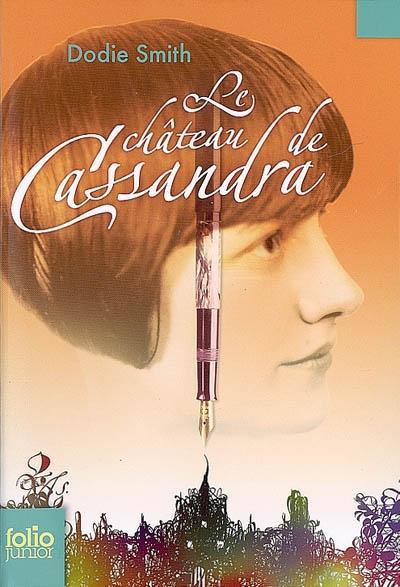 Le château de Cassandra Le_cha10