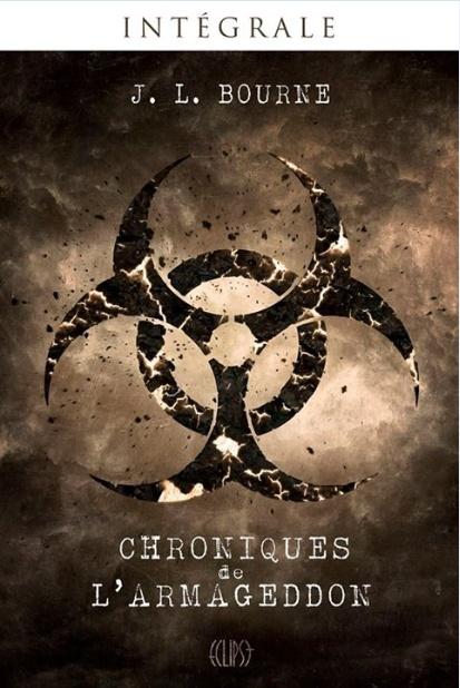 Les Chroniques de l'Armageddon, L'intégrale Les_ch10