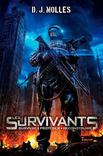 Les survivants, Tome 1 Les_su10