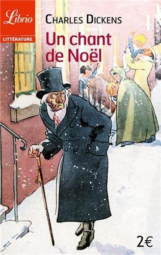 Les contes de Noël Un_cha10