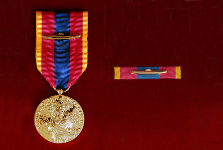Uniformes de la Marine nationale  Def20n10