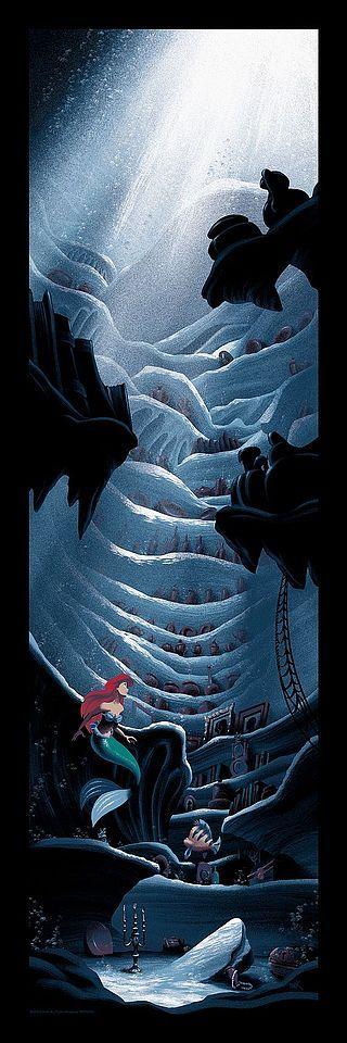 [Collection] Dans la grotte de Loulout'z...  0d8f2510