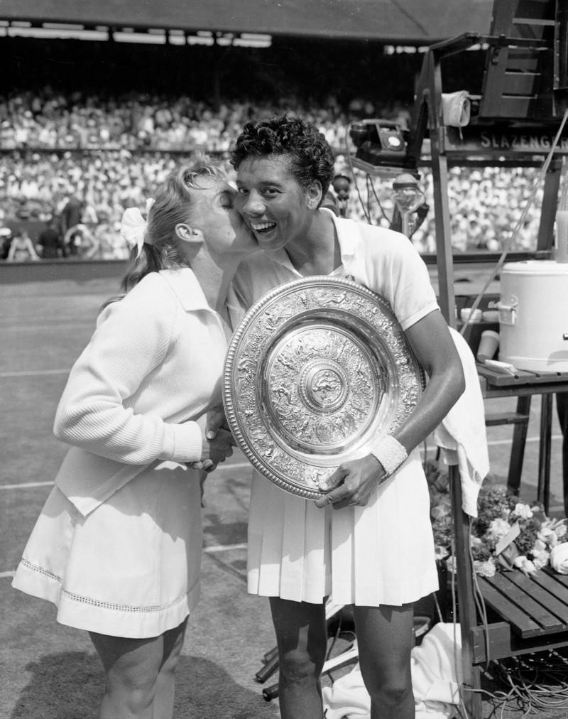 Le foto più belle del tennis ... 929-0510