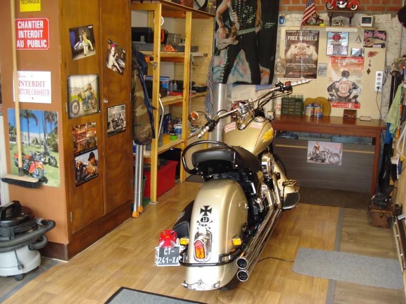 mon GARAGE Dsc01942