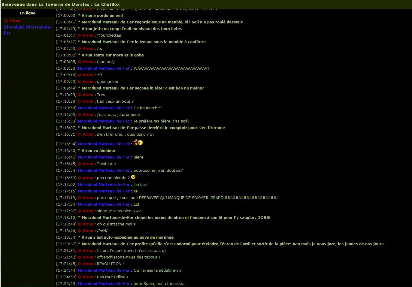 Perle de la Chatbox - Page 6 Sans_t10