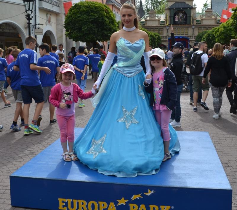 TR d'une infidélité à Disney....  Dsc_0210