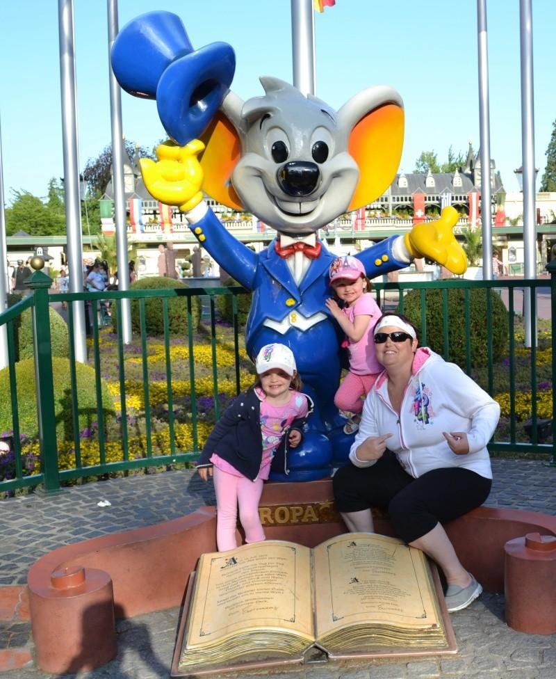 TR d'une infidélité à Disney....  Dsc_0710