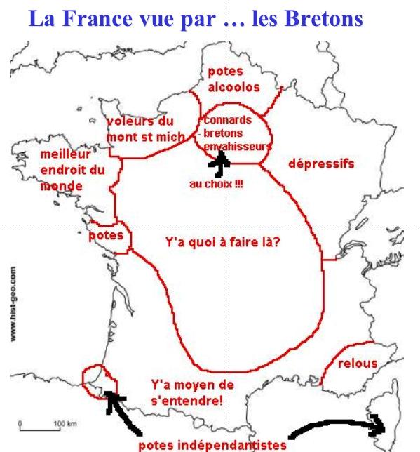 Topic voyages et des belles balades ! - Page 6 Breton11