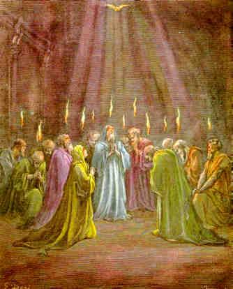 La Pentecôte, fête de l'individualité libre Ptcote10