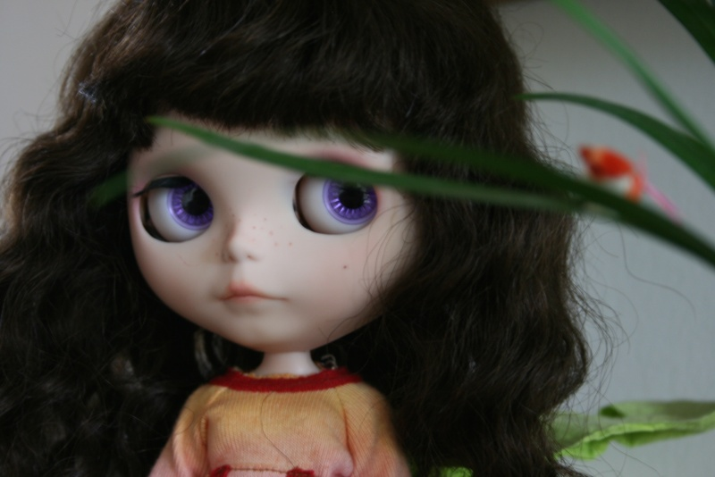 demoiselle Blythe chez Claicile ! une petite nouvelle  p 3 Img_2738