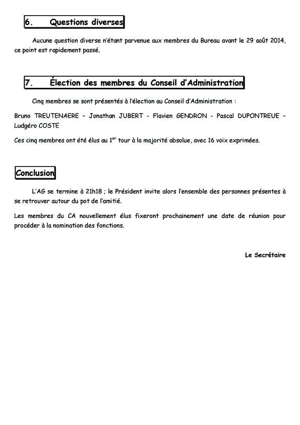 Compte-rendu de l'Assemblée générale ordinaire de 2 Tours de Jeu Cr_ag_14