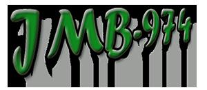 """Recherche en tablature ou en fichier mid ou kar la chanson """"Jambalaya""""  Logo_j11"""