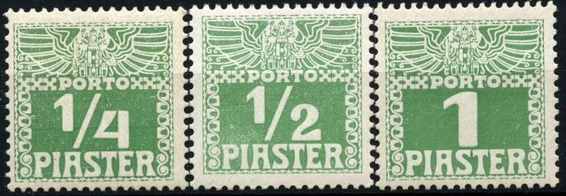 Österreich - Kreta und Levante Img20710
