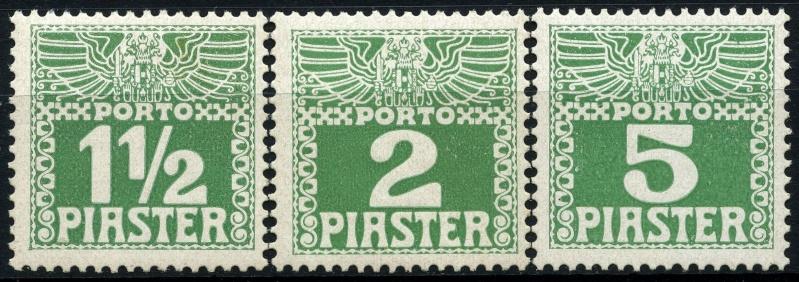 Österreich - Kreta und Levante Img20711