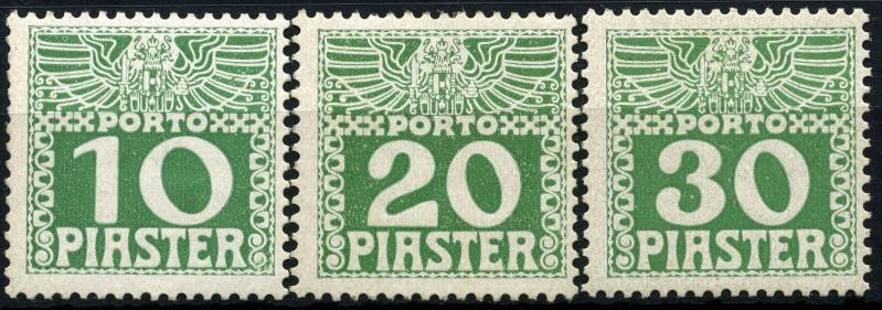 Österreich - Kreta und Levante Img20712