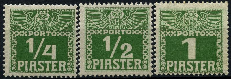 Österreich - Kreta und Levante Img20810