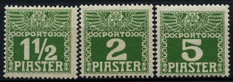 Österreich - Kreta und Levante Img20811