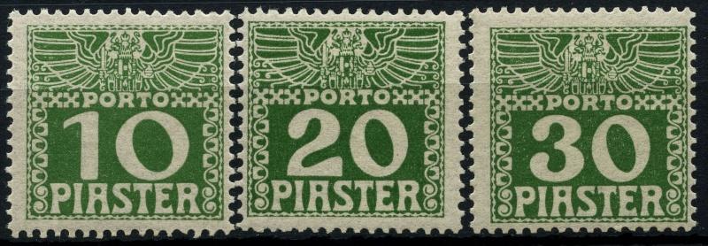 Österreich - Kreta und Levante Img20812