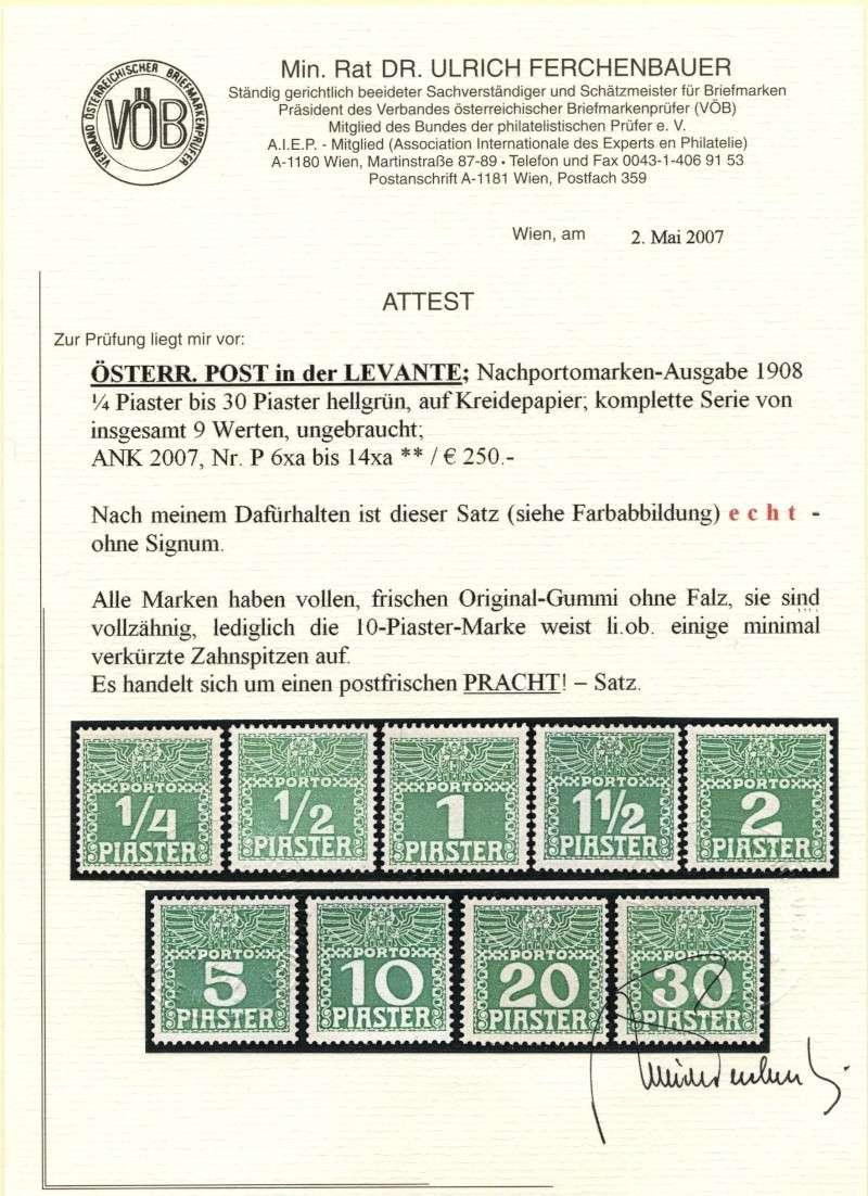 Österreich - Kreta und Levante Img20910