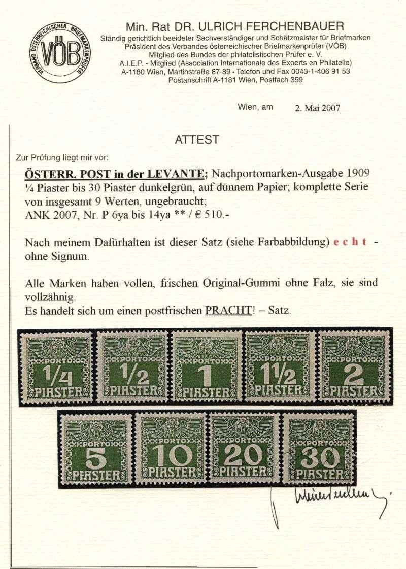 Österreich - Kreta und Levante Img21010