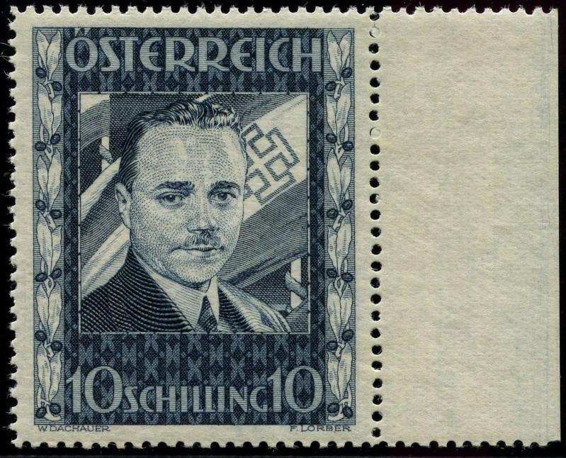 Österreich 1925 - 1938 Img21410