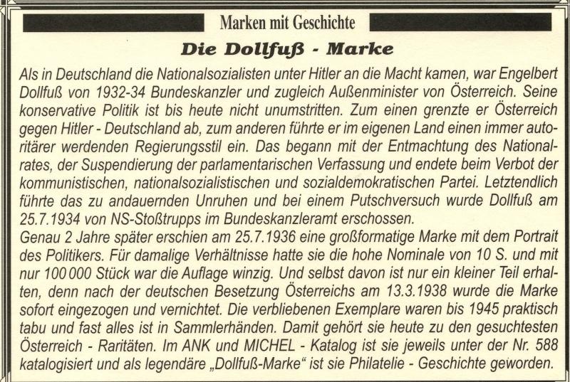 Österreich 1925 - 1938 Img21710