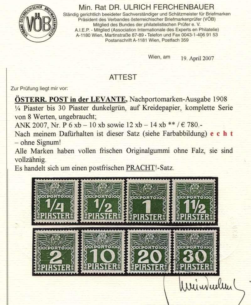 Österreich - Kreta und Levante Img21910