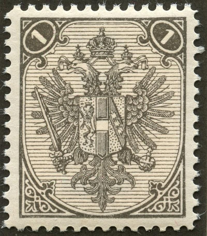 Österreich - Bosnien-Herzegowina Img23710