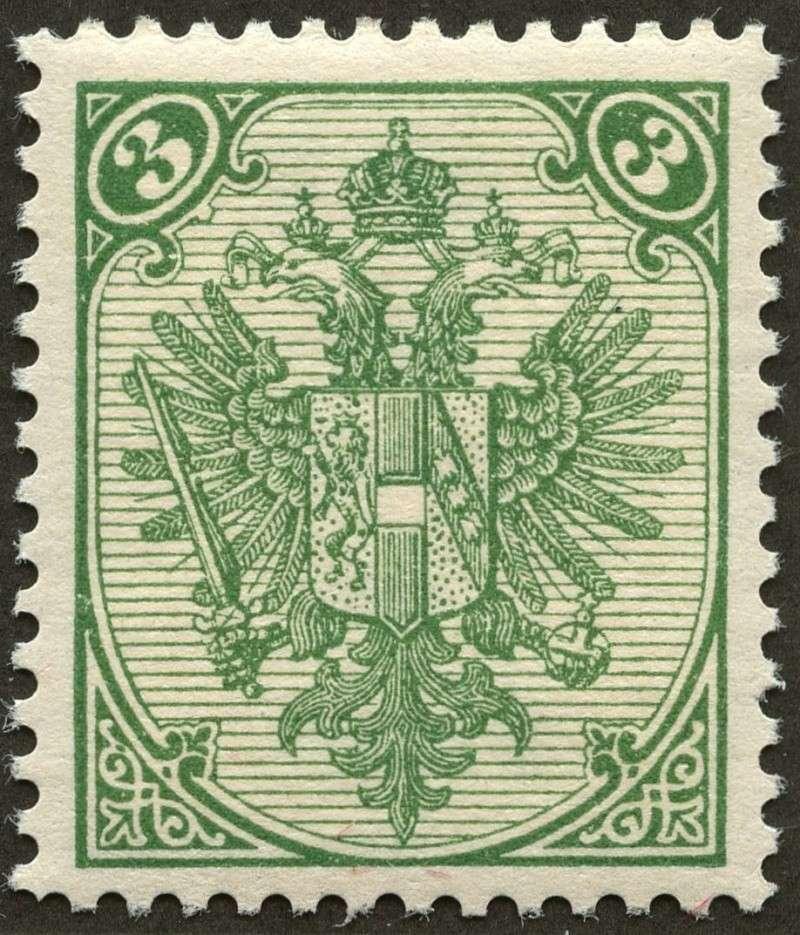 Österreich - Bosnien-Herzegowina Img23910