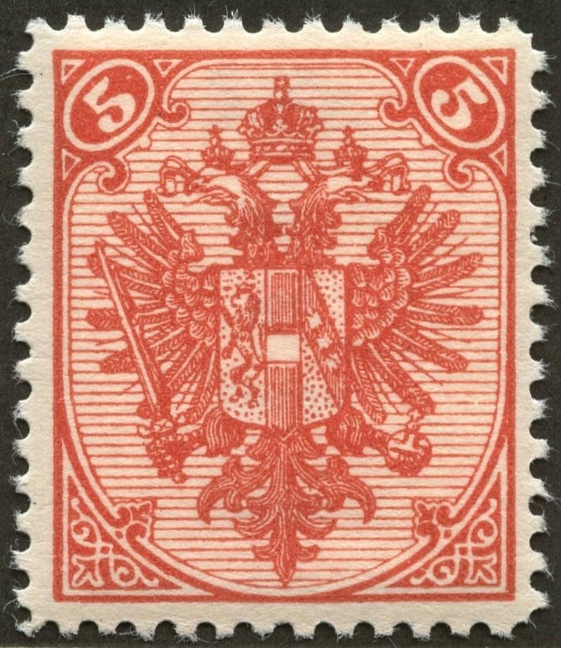 Österreich - Bosnien-Herzegowina Img24010