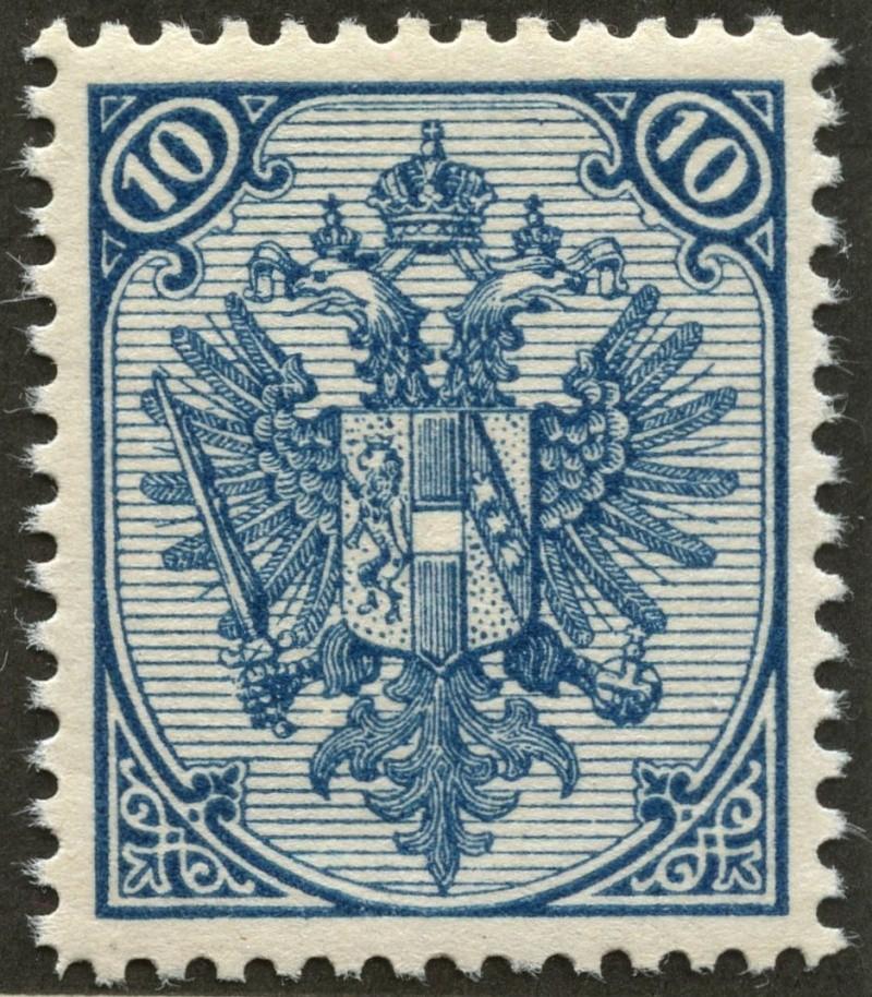 Österreich - Bosnien-Herzegowina Img24111