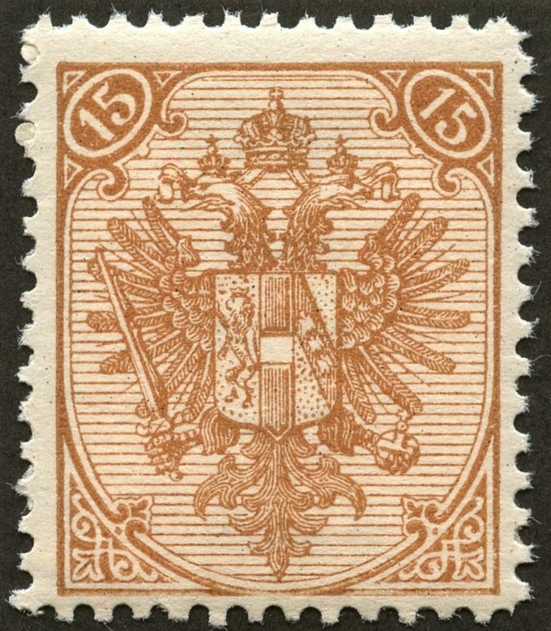 Österreich - Bosnien-Herzegowina Img24210