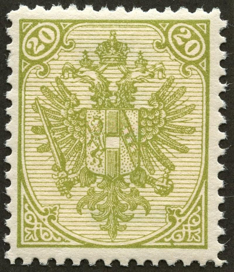 Österreich - Bosnien-Herzegowina Img24310