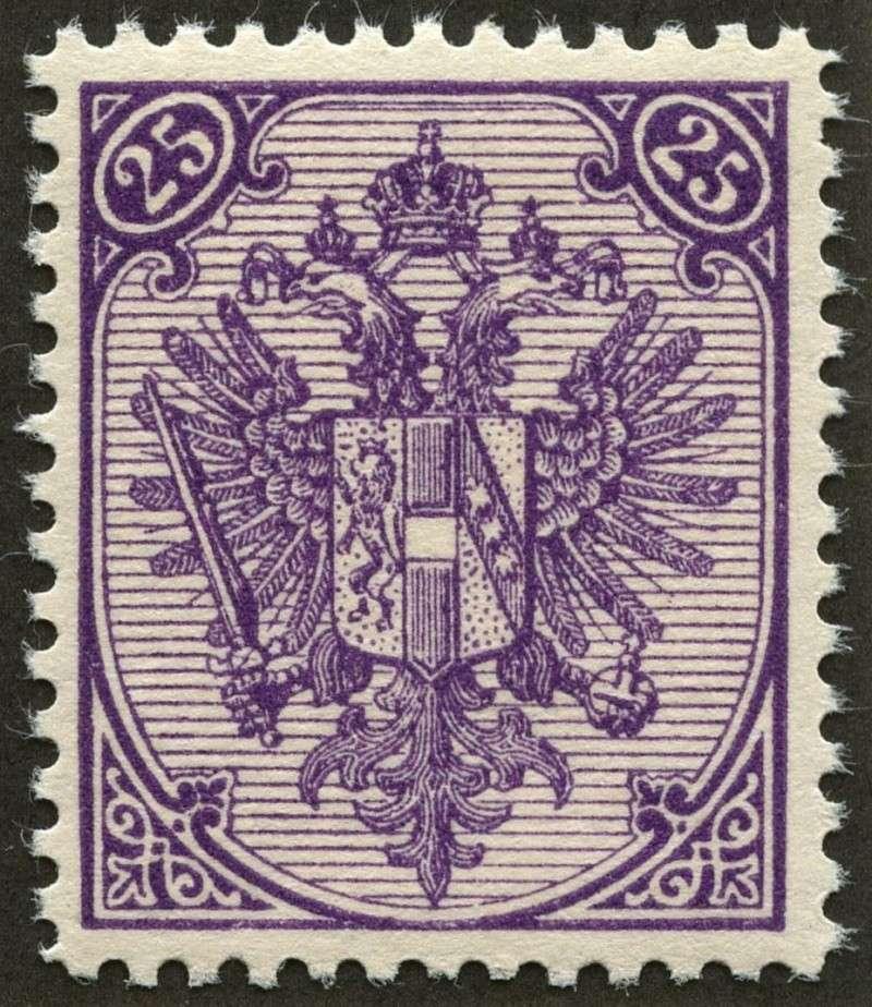 Österreich - Bosnien-Herzegowina Img24410