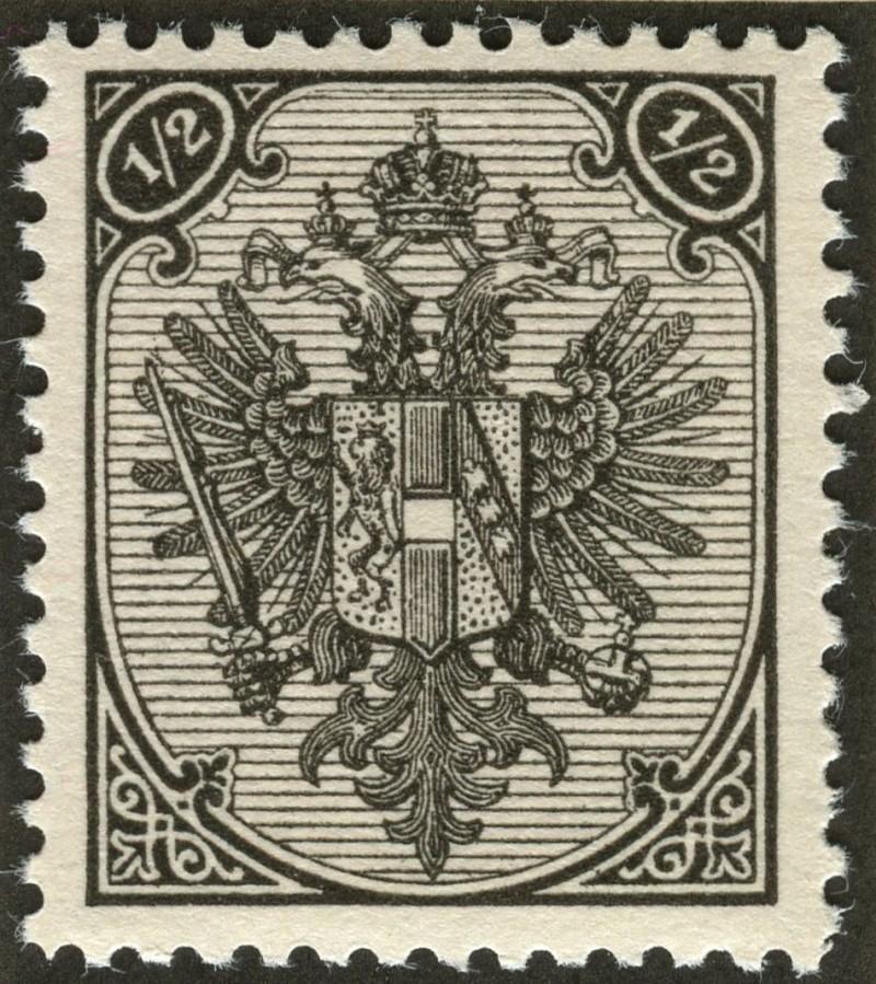 Österreich - Bosnien-Herzegowina Img24512
