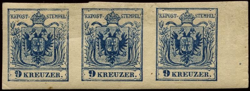 Die erste Österreichische Ausgabe 1850 - Seite 4 Img32210