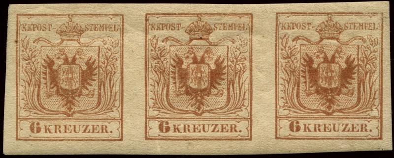 Die erste Österreichische Ausgabe 1850 - Seite 4 Img32310