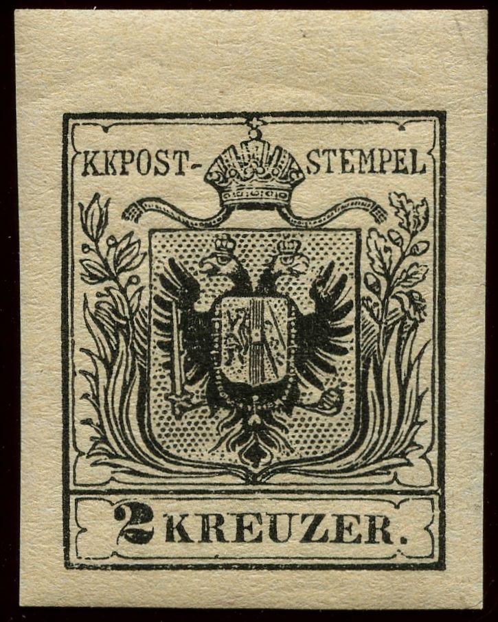 Die erste Österreichische Ausgabe 1850 - Seite 4 Img32910