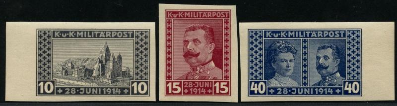 1914 - 1918   Der Untergang der K.u.K. Monarchie - Seite 2 Img65010